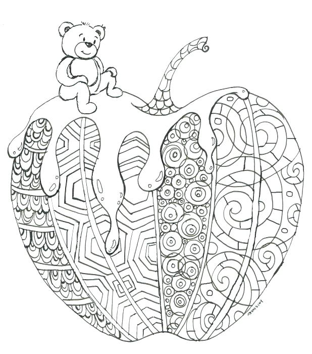 618x700 Passover Coloring Pages As Awe Inspiring Passover Coloring Pages