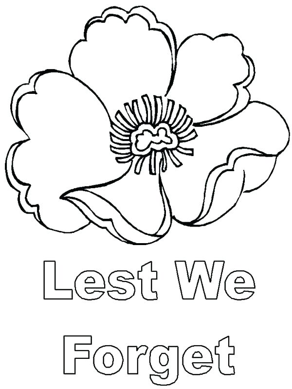 600x800 Free Printable Sun Coloring Pages For Kids Sun Coloring Page