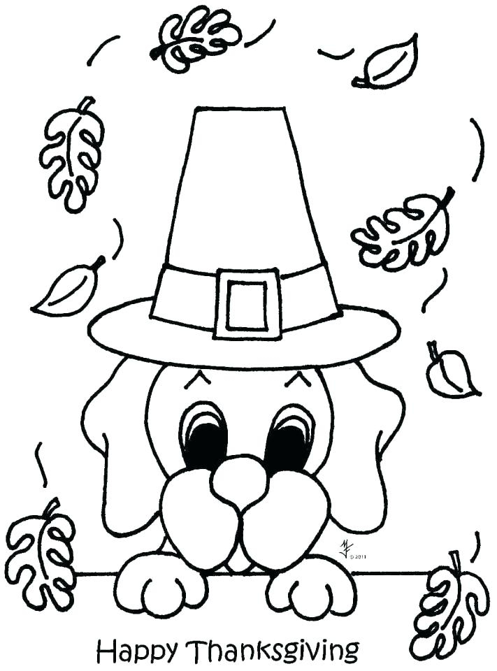 711x960 Thanksgiving Coloring Page Free Thanksgiving Printable Coloring