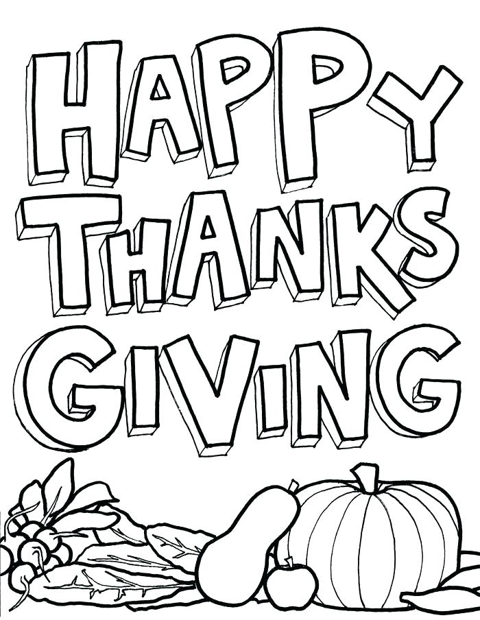 700x904 Thanksgiving Coloring Pages Printable Free Coloring Pages Free