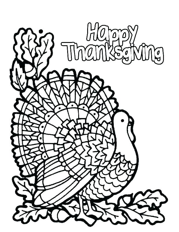 618x800 Free Coloring Pages For Thanksgiving Free Printable Thanksgiving