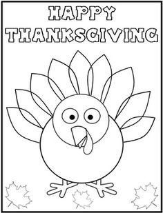 236x309 Pdf Turkey Feathers Thanksgiving Feathers, Pdf