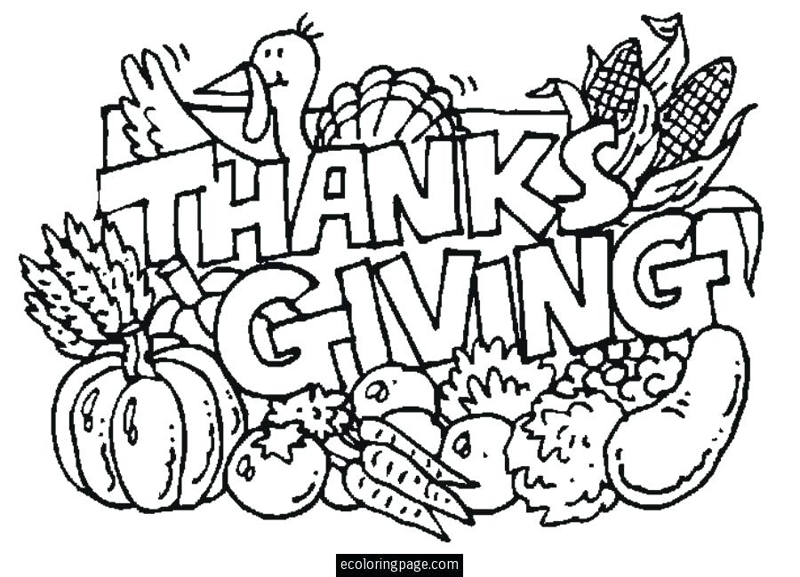 900x650 Pix For Happy Thanksgiving Turkey Coloring Pages Pix For Happy