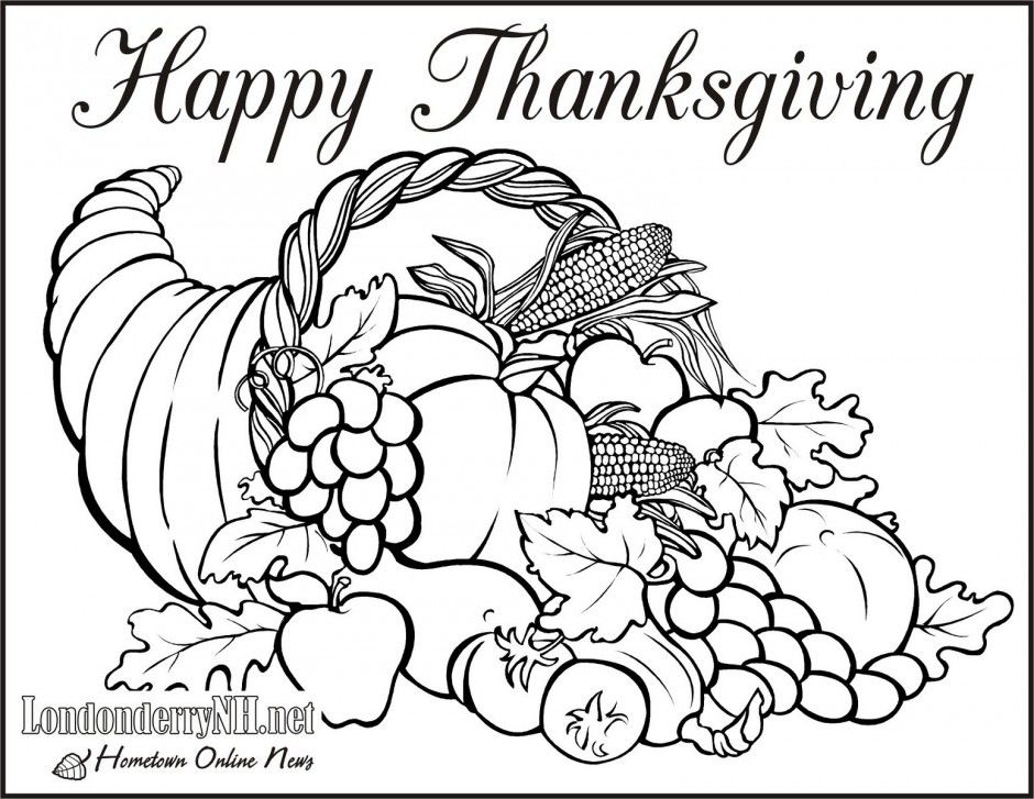 940x727 Therapeutic Coloring Pages Coloring Book Area Best Source