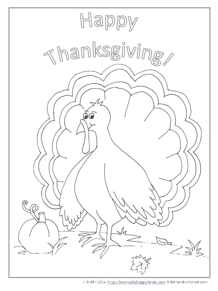 720x960 Coloring Page Turkey Coloring Page Of Turkey Full Size Of Coloring