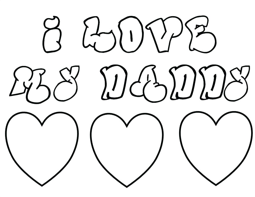 1024x791 Happy Valentines Day Hearts Coloring Pages High Definition Top