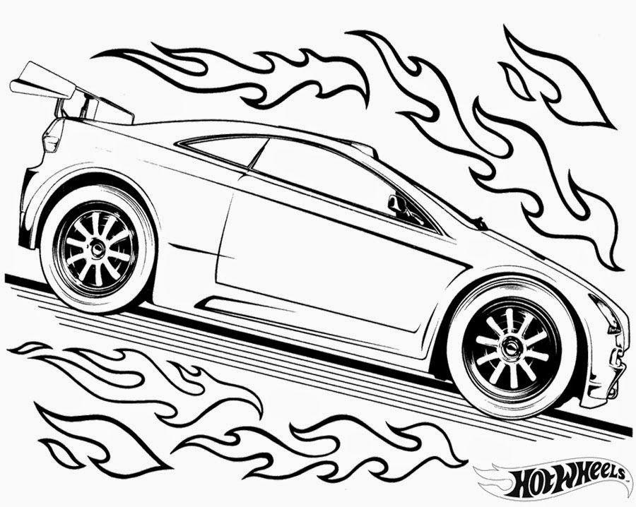 900x718 Hot Wheels Coloring Pages Hot Wheels Verjaarsdag
