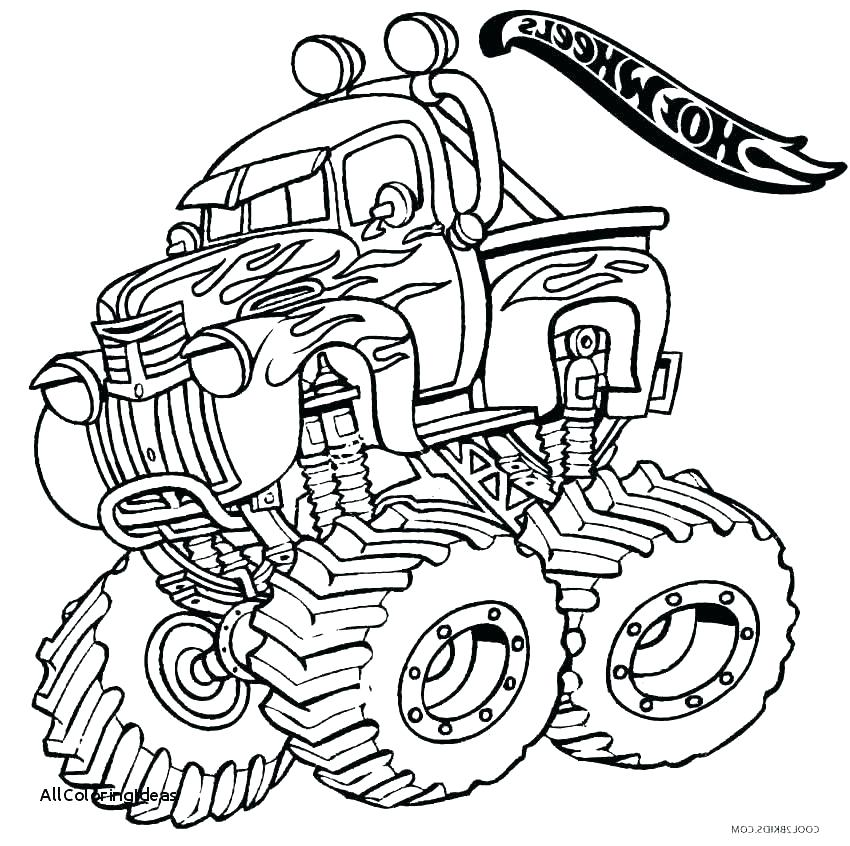 850x846 Hot Wheels Coloring Pages Hot Wheels Mustang Coloring Pages Hot