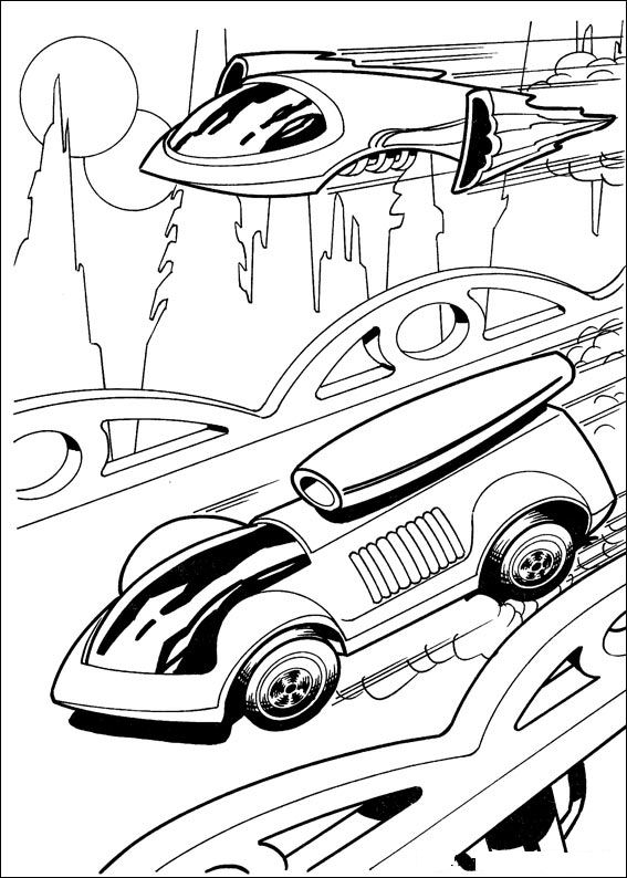 567x794 Kids N Coloring Pages