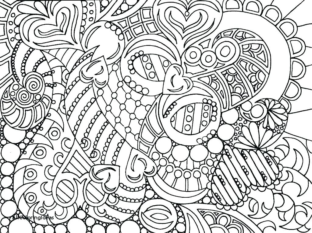 1024x766 Butterfly Coloring Template Coloring Pages Of Butterflies Free