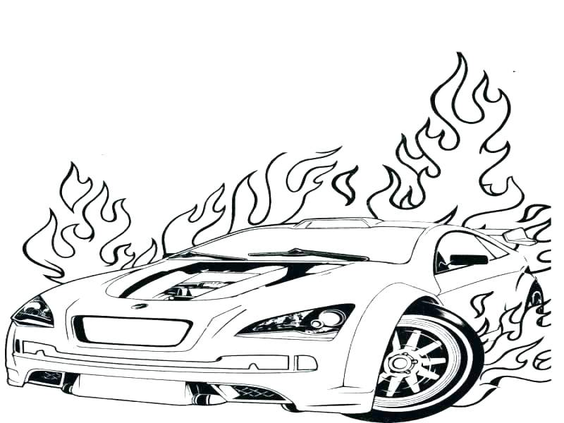 The Best Free Jaguar Coloring Page Images Download From 50 Free