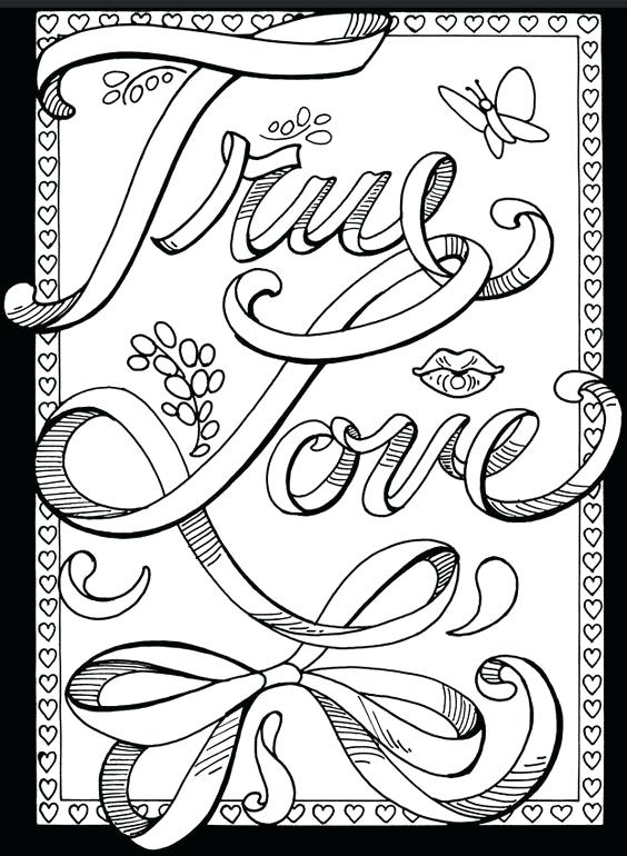 564x770 Free Coloring Pages Adults Printable Coloring Pages For Adults