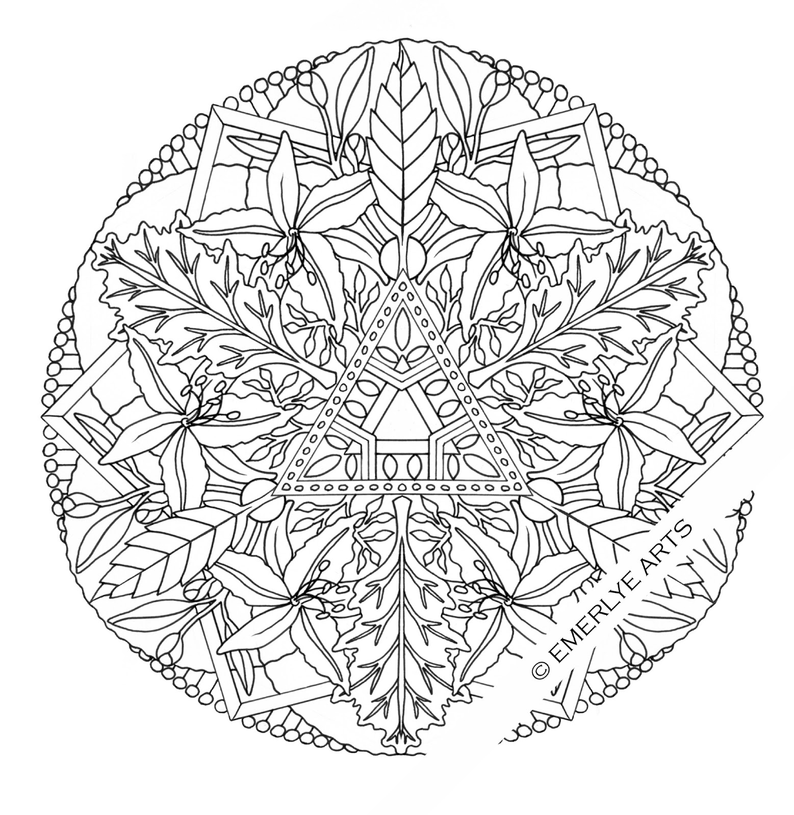 1557x1600 Coloring Pages Of Adults Unique Spring Easter Holiday Hard Extreme