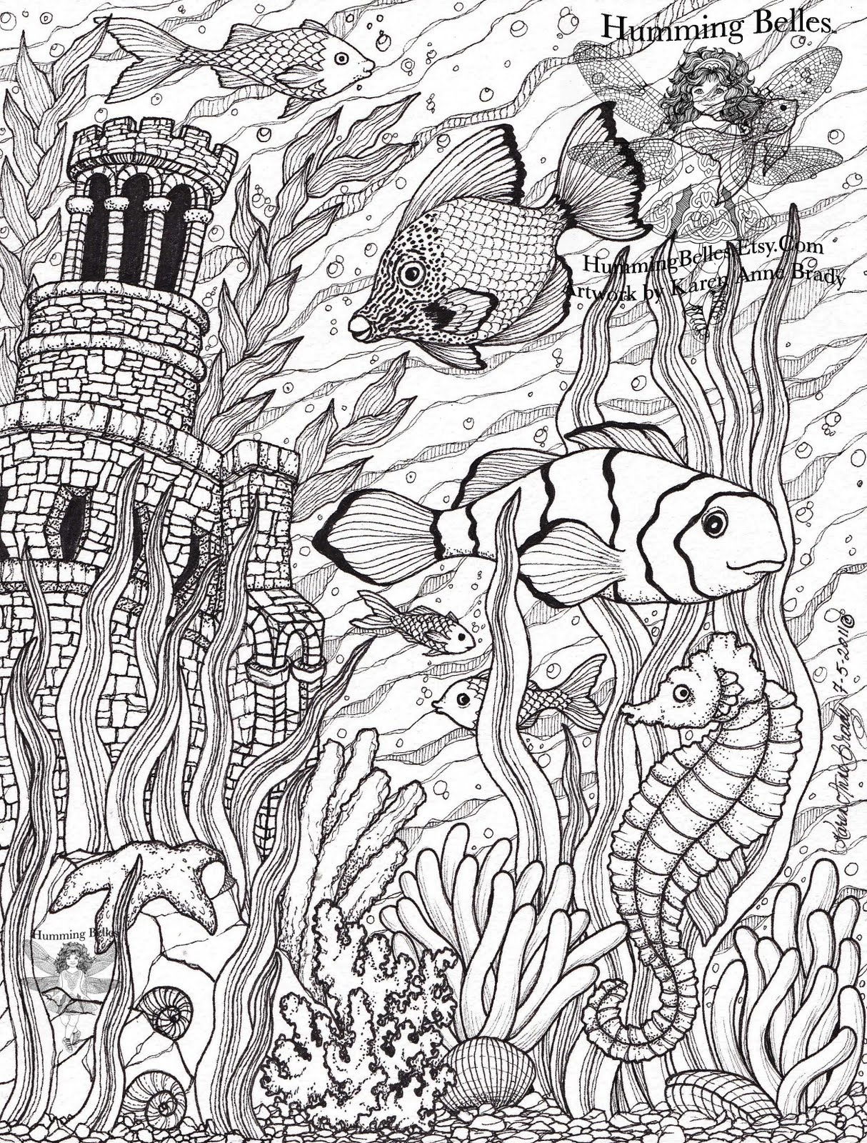 1214x1600 Difficult Coloring Pages Free Printable Difficult Coloring Pages