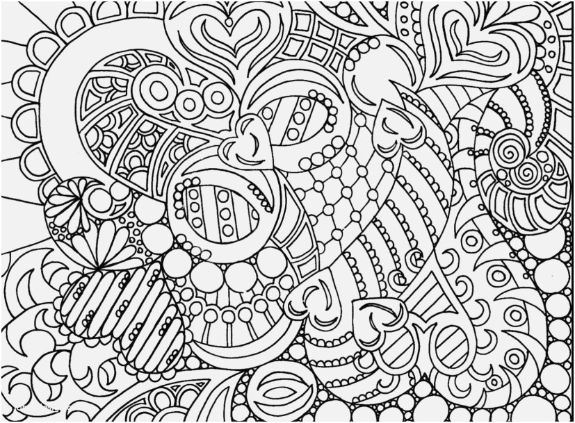 827x609 Difficult Coloring Pages For Teenagers Gallery Tested Teenage