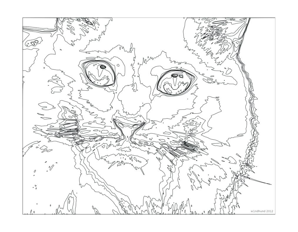 1013x789 Coloring Pages Hard Coloring Pages For Teenagers Difficult Color