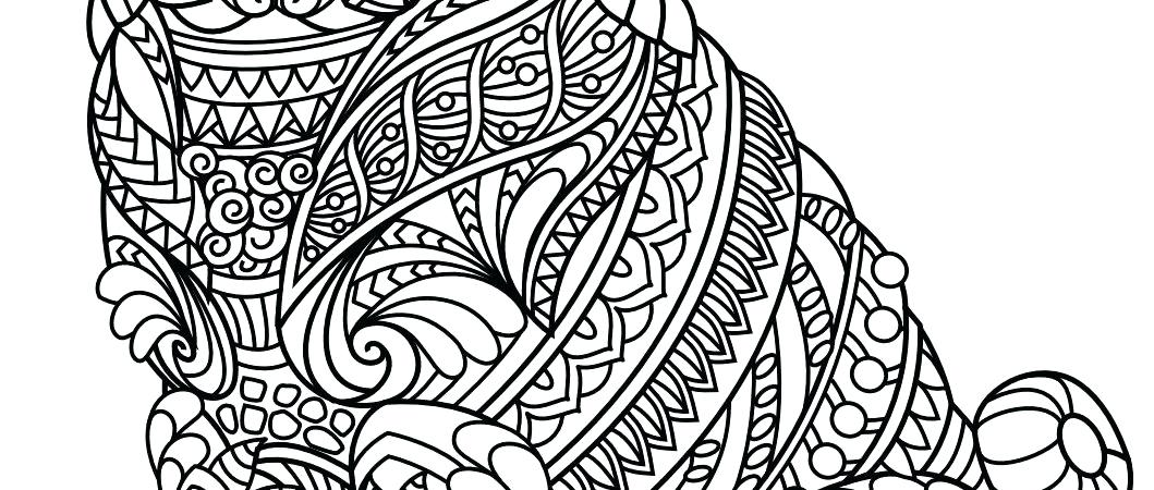 1059x450 Rose Flower Coloring Pages Rose Color Page Rose Coloring Pages