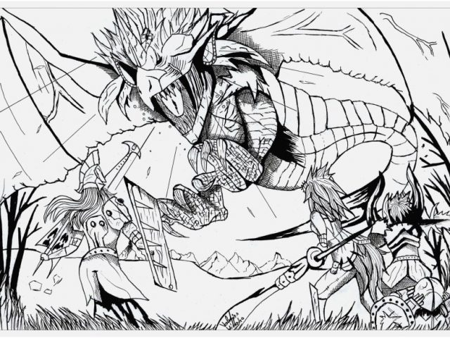 640x480 Difficult Coloring Pages For Adults View Coloring Pages For Adults