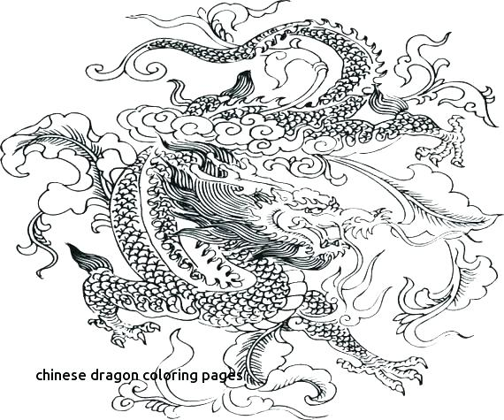 570x475 Funky Coloring Pages Dragons Hard Inspiration Coloring Page Ideas