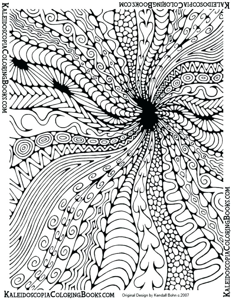 773x1000 Difficult Coloring Pages Popular Trend Coloring Pages