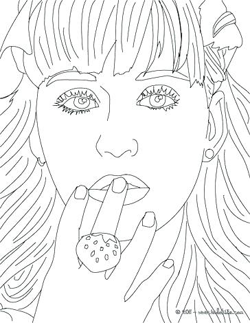 The Best Free People Coloring Page Images Download From 1127 Free