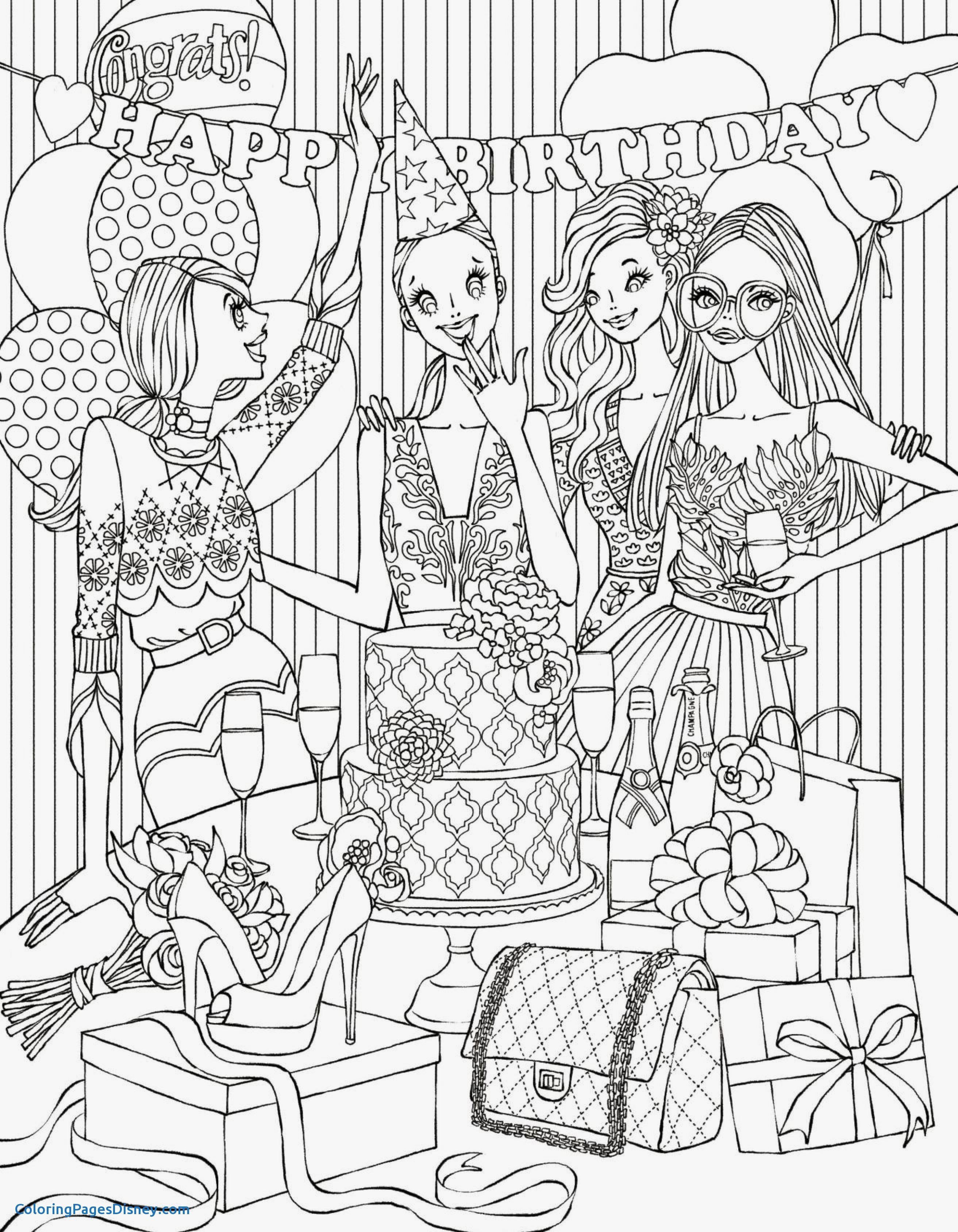 2625x3375 Hard Coloring Pages Of People Archives