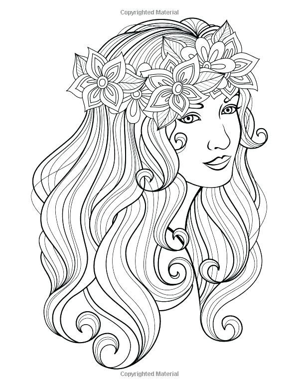 600x776 Baylee Jae Coloring Pages Last Updated Coloring Pages Online Hard