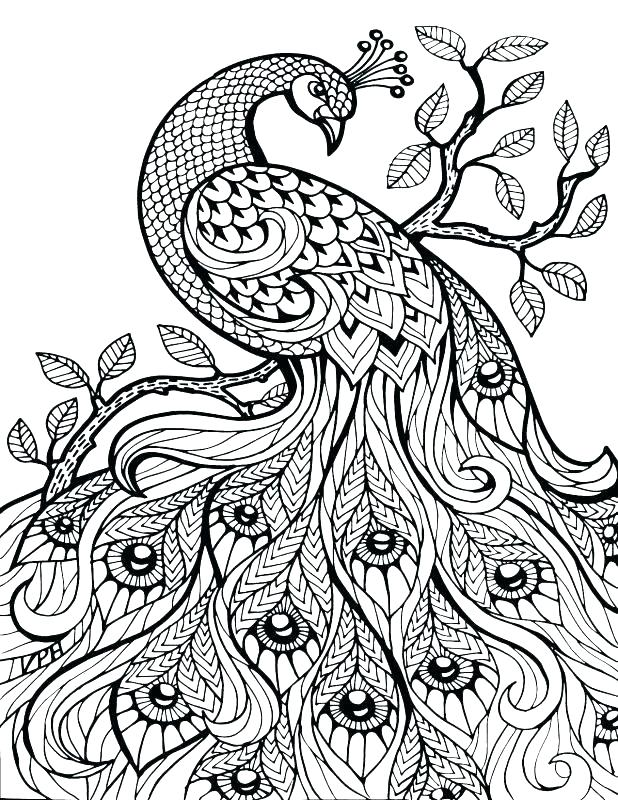 618x800 Marvelous Very Hard Coloring Pages Marvelous Very Hard Coloring