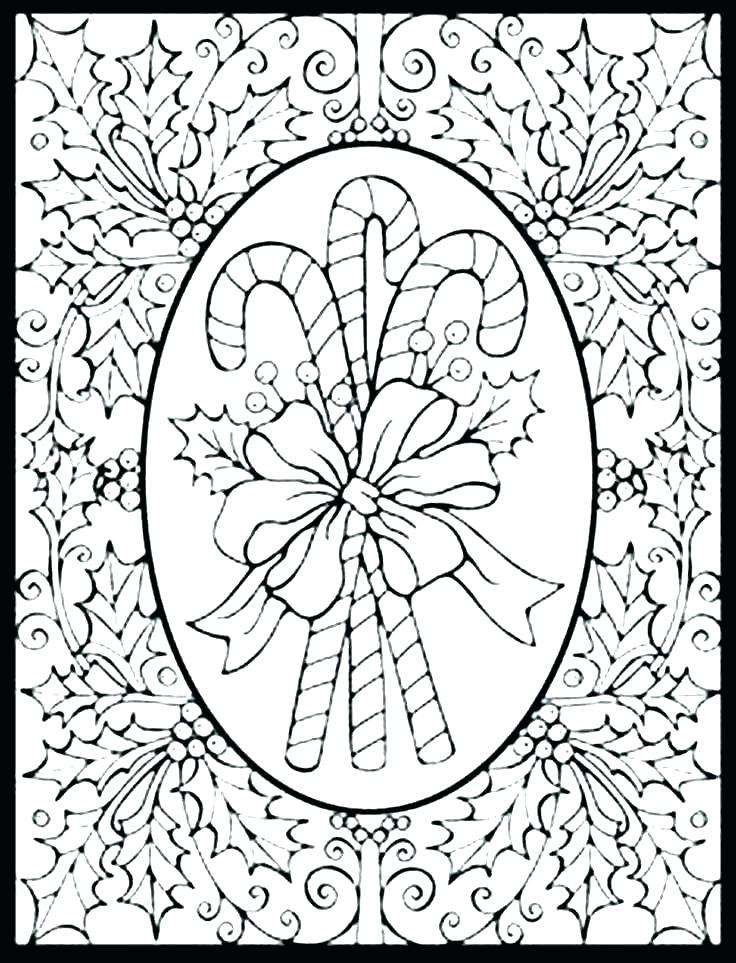 736x963 Hard Coloring Pages Printable Hard Coloring Pages To Print Hard