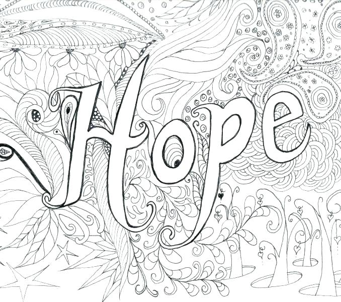 678x600 Very Hard Coloring Pages Free Printable Very Hard Coloring Pages