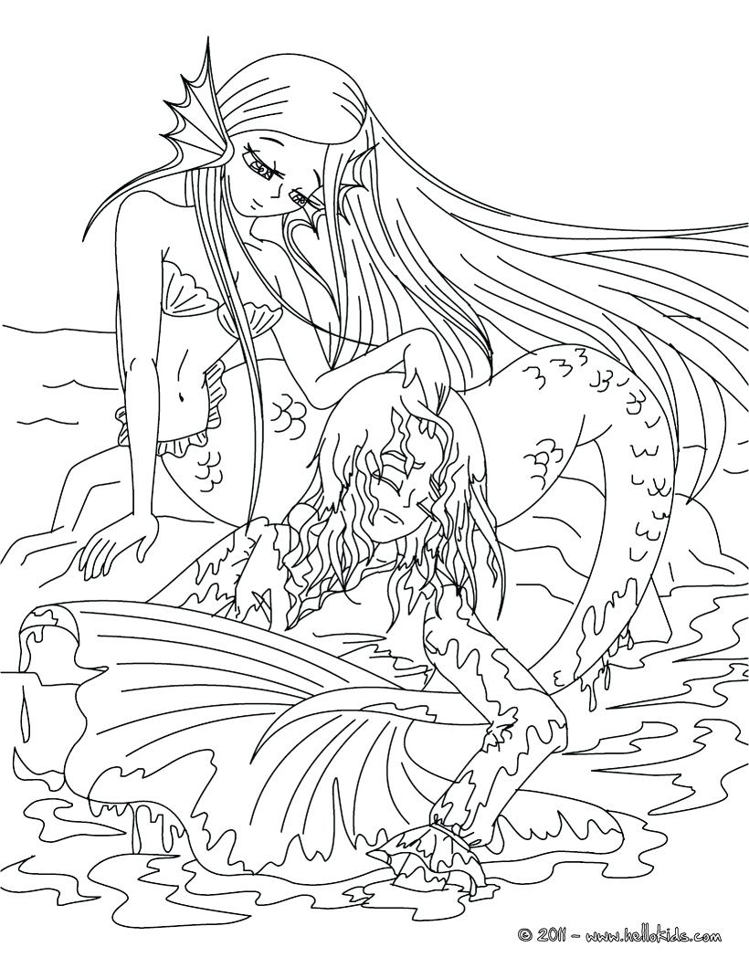 820x1060 Coloring Pages Hard Coloring Pages Kids Page For Older To Print