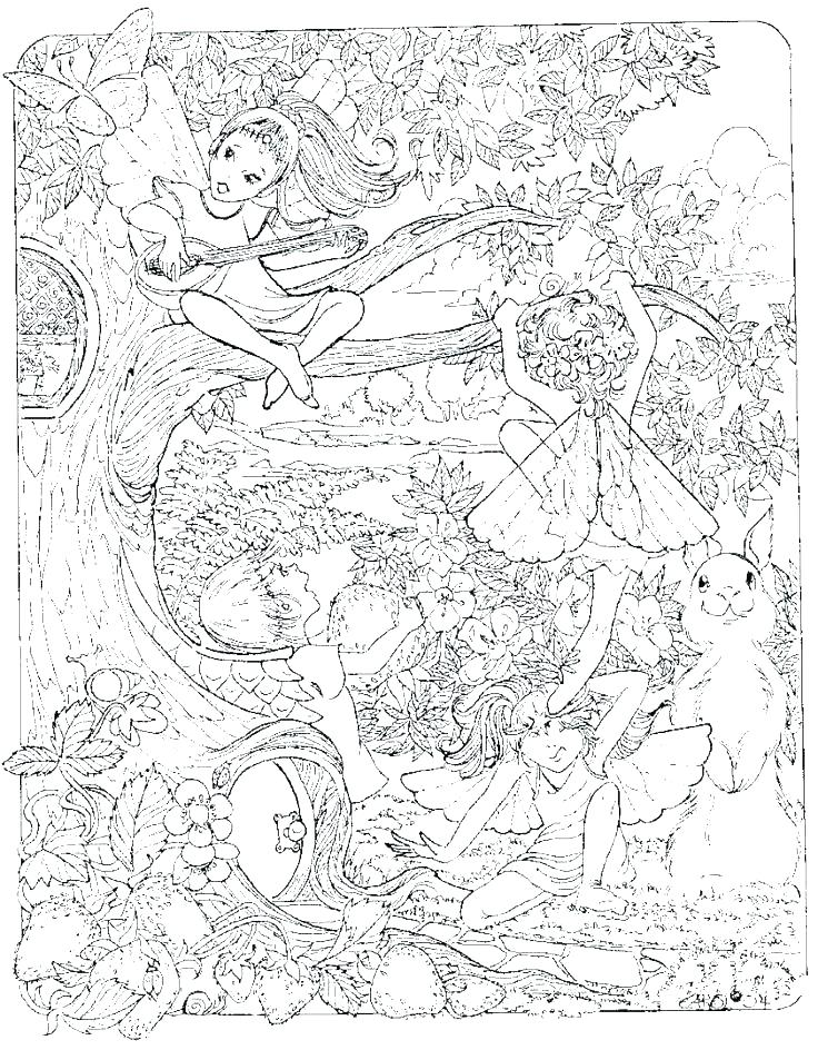 736x944 Difficult Coloring Pages To Print Difficult Coloring Pages