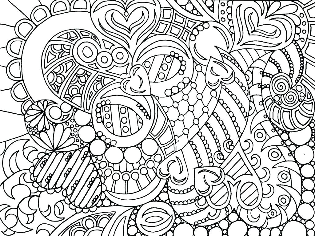 1024x766 Free Coloring Pages To Print Pages Print Hard Coloring Pages