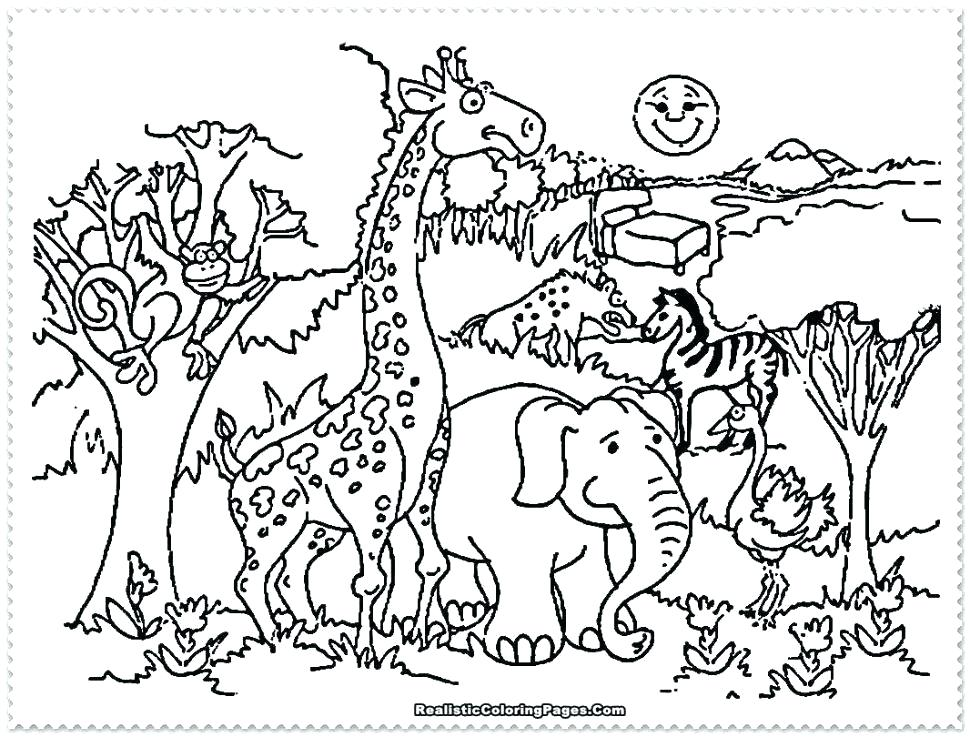 970x737 Dog For Coloring Hard Dog Coloring Pages Dog For Coloring Dog