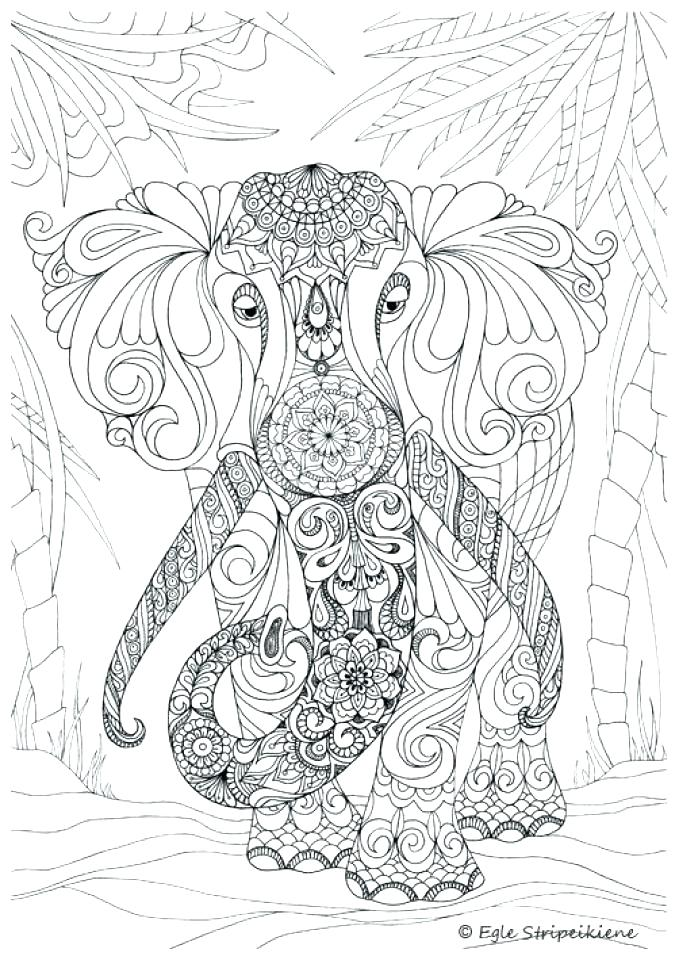679x960 Thanksgiving Coloring Pages Hard Challenging Coloring Pages Free