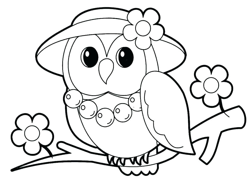 1008x768 Barn Coloring Sheets Barn Coloring Sheets Owl Color Sheet Owl