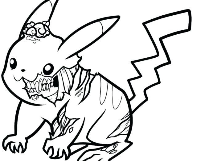 678x525 Pokemon How To Draw