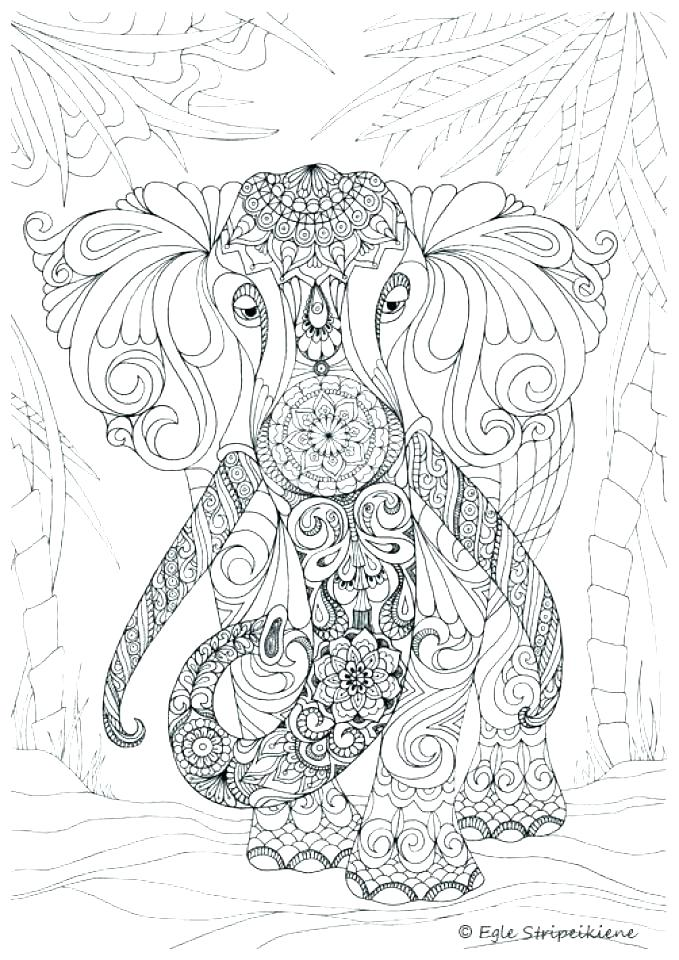 679x960 Challenging Coloring Pages Challenging Coloring Pages To Print