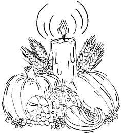 236x260 Give Thanks Coloring Sheet Give Thanks