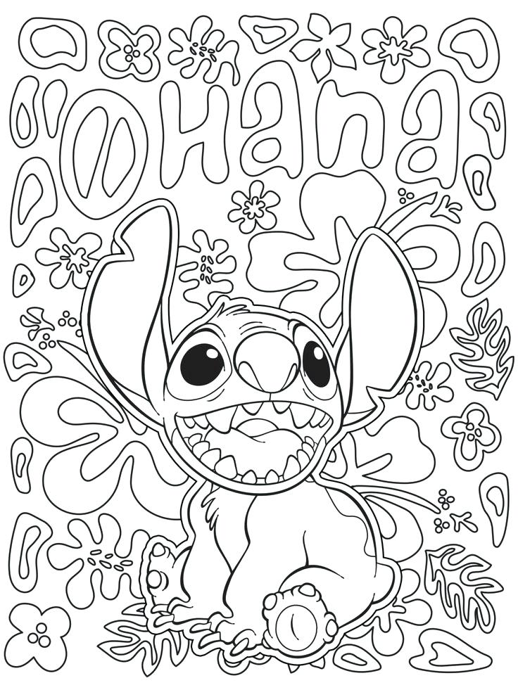 736x981 Hard Christmas Coloring Pages To Print Printable Coloring Free