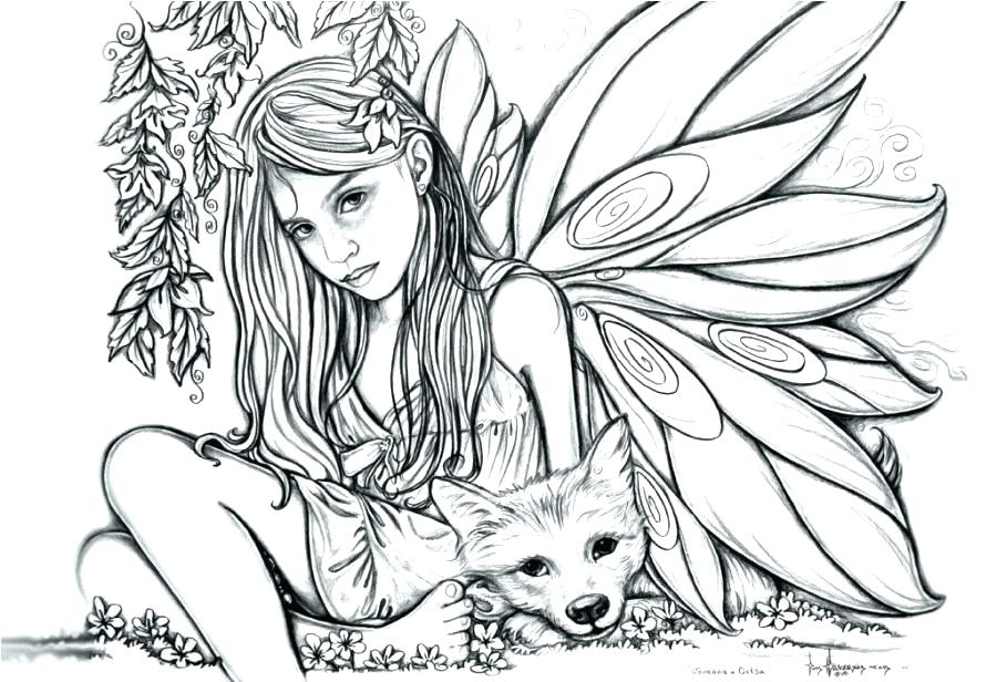900x616 Hard Printable Coloring Pages Hard Coloring Pages For Adults