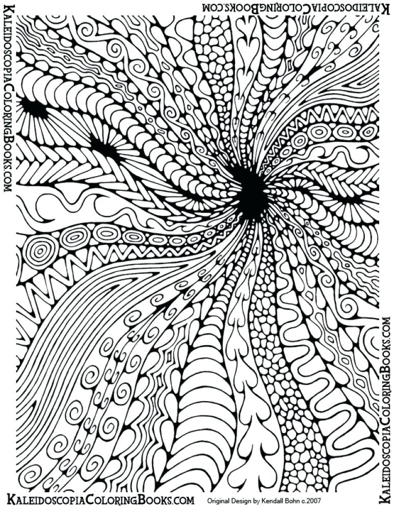 773x1000 Hard Printable Coloring Pages Printable Difficult Coloring Pages