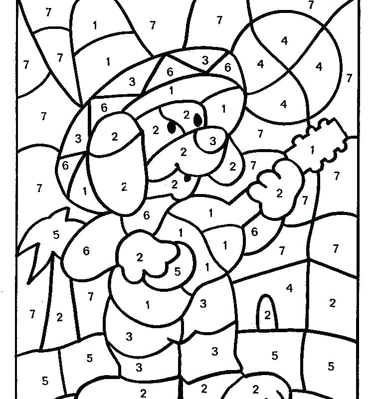 768x800 Hard To Color Coloring Pages Ing Ing Hard Color