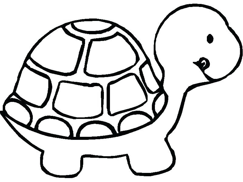 Hare Coloring Pages At Getdrawings Com Free For Personal Use Hare