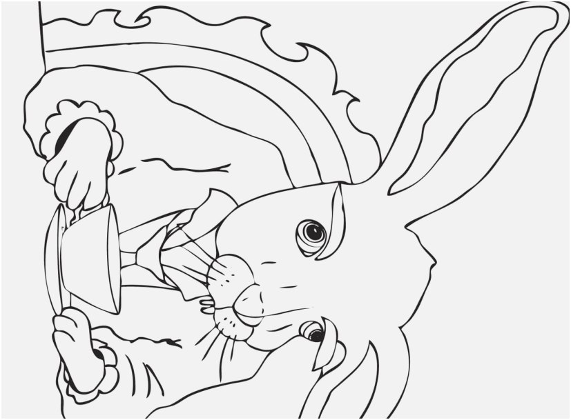827x609 The Superior View March Coloring Pages Most Efficient