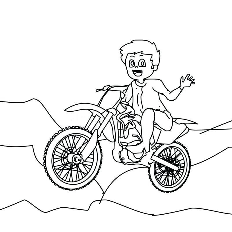 800x800 Harley Davidson Colouring Book Kids Coloring Coloring Pages