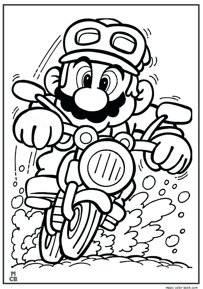 685x975 Coloring Pages Motorcycle Motorcycles Coloring Book Pages