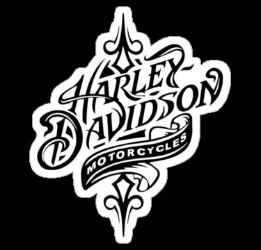 375x360 Harley Davidson Logo Beautiful Harley Davidson Logo