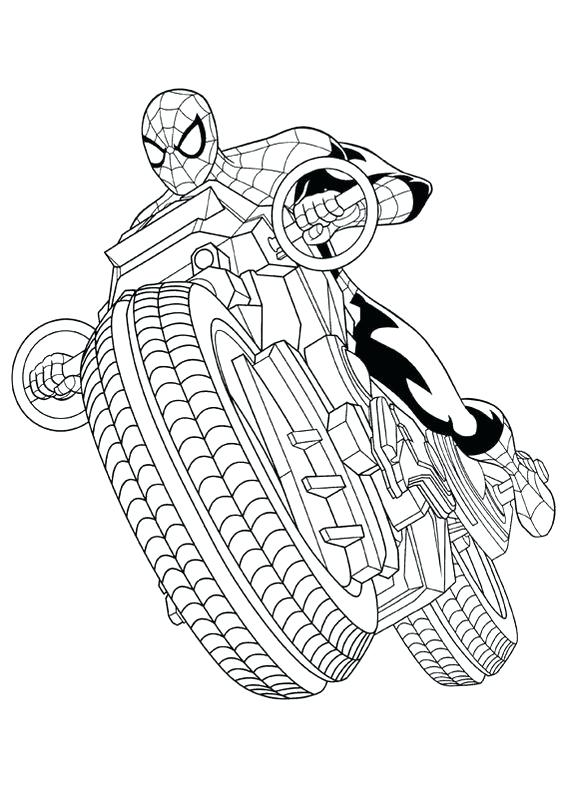 564x790 Motorcycle Coloring Pages Motorcycle Motorcycle Coloring Pages