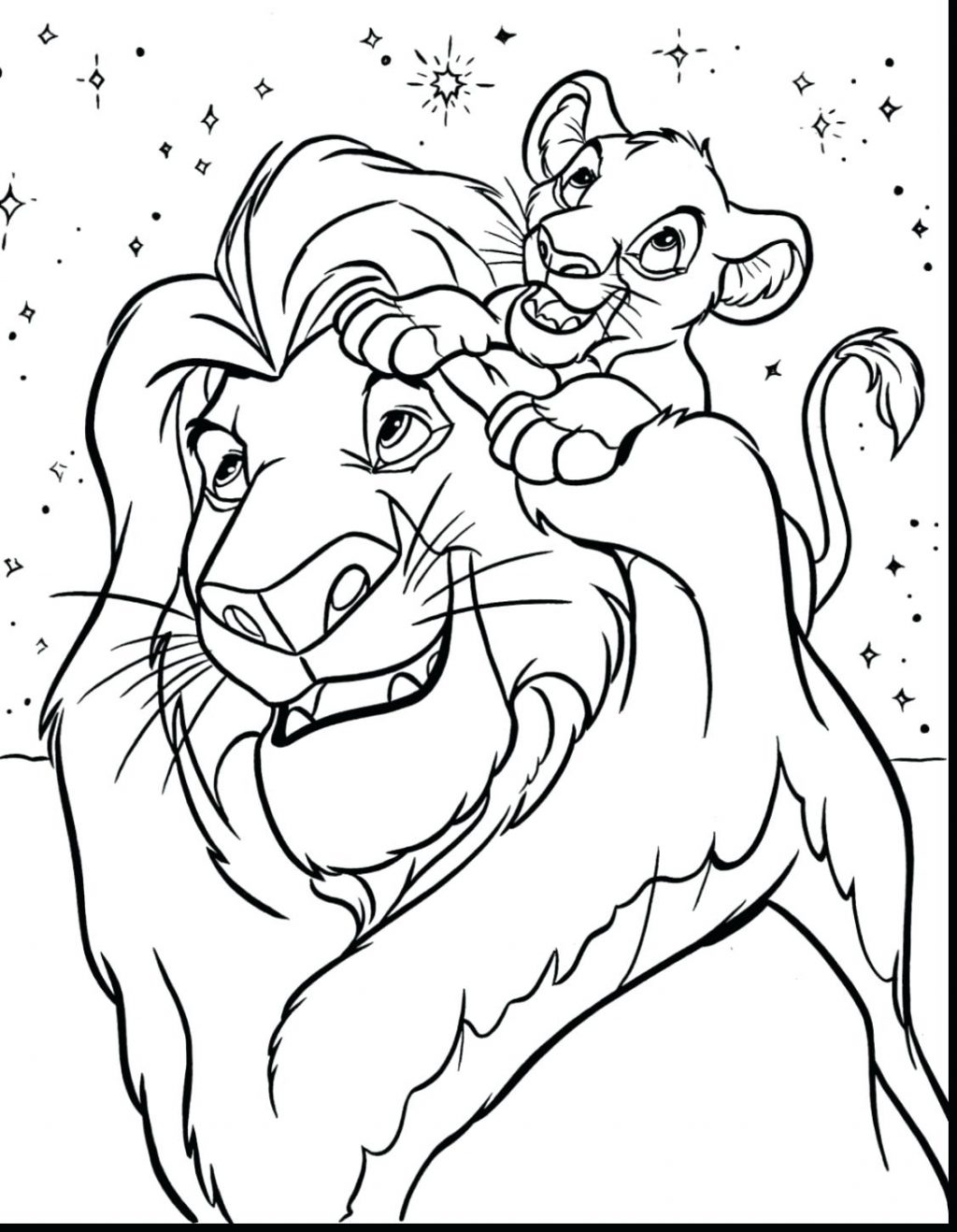 1024x1318 Coloring Pages Harley Quinn Coloring Pages Terrific With Joker